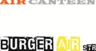 Aircanteen - Burgair Str