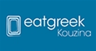 Eat Greek